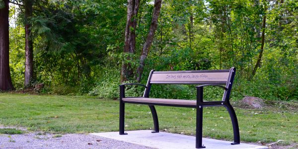 Wishbone-Beselt-Bench-City-of-Langley-(1)