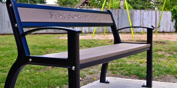 Wishbone-Beselt-Bench-City-of-Langley