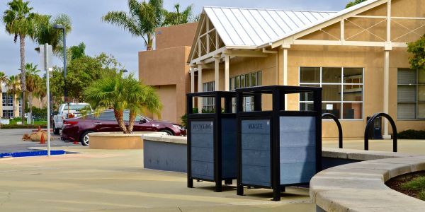 Wishbone-Urban-Form-Easy-Access-Waste-and-Recycling-Receptacles-in-Carlsbad-California