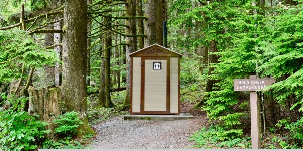 Wishbone-Wheelchair-Accessible-Pit-Toilet-in-Golden-Ears-Provincial-Park-2