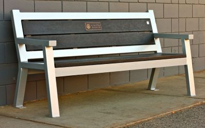 zRutherford-Park-Bench-with-Memorial-Plaque