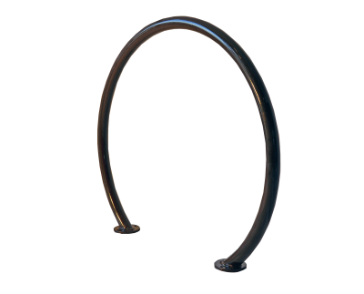 LOOP 2 Space Bike Rack