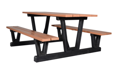 Park Series Picnic Table